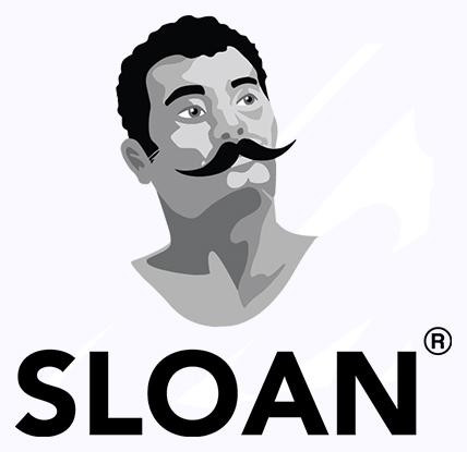 sloan-crema-logo