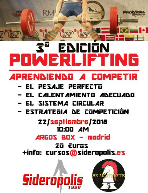 curso-powerlifting-competicion-180922