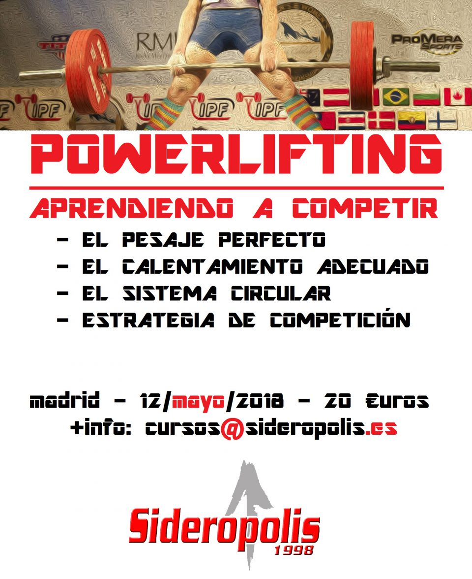 curso-powerlifting-competicion
