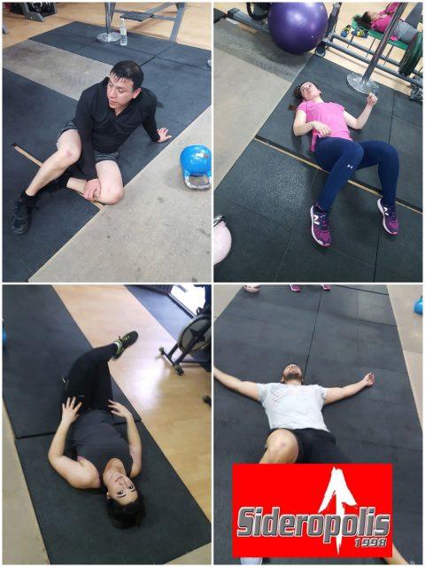 entrenamiento-intensidad-lesiones