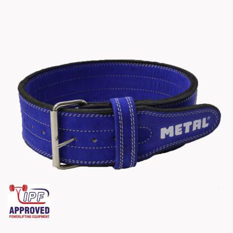 cinturon-metal-stiff-ipf-powerlifting